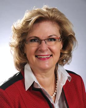 Rechtsanwalt Dülmen Karin Schrimper